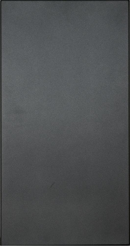 Volet aluminium Type 9a