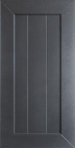 Volet aluminium Type 3b+